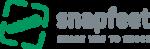 Snapfeet Logo
