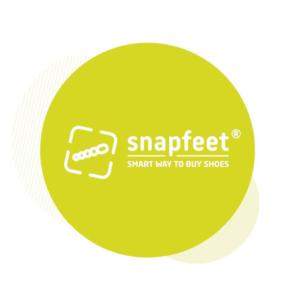 Snapfeet App